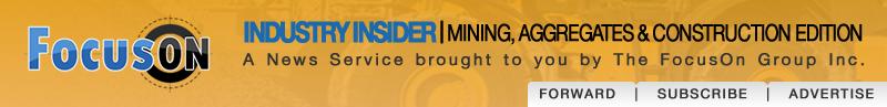 Insider Header