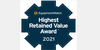 Deere and Caterpillar Big Winners in 2021 EquipmentWatch Lowest Cost of Ownership Awards