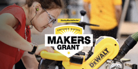 Stanley Black & Decker Launches 5-Year, $25 Million Commitment to Train More Than 3 Million Skilled Trade Workers
