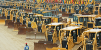Ritchie Bros. Sells US$500 Million Of Equipment Through Marketplace-E In 12 Months