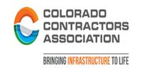 Colorado Contractors Sue Denver Over Vaccine Mandate