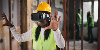 Top Construction Wearables Of 2021