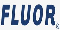 Fluor  Wins $1.16B Contract Modification
