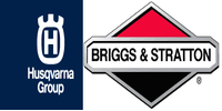 Ugly Battle Brewing Between Husqvarna and Briggs & Stratton