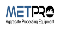 Met Pro Announces Rebrand, New Product and Affirms Momentum in Mining Industry Space